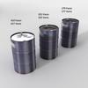 07 39 59 210 barrel still 11 4