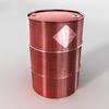 07 39 59 589 barrel still 15 4