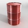 07 39 59 796 barrel still 16 4