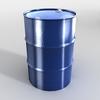 07 40 00 192 barrel still 18 4