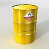 07 40 00 328 barrel still 19 4
