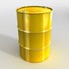 07 40 00 403 barrel still 20 4