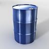 07 40 00 63 barrel still 17 4
