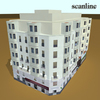 07 40 35 540 building 26 preview 12 scanline 4