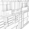 07 40 35 718 building 26 preview 15 wire 4