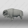 07 40 48 479 bison wire1 4