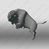 07 40 48 730 bison wire3 4
