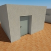 07 41 34 237 building27 preview 10 4