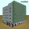 07 41 34 699 building27 preview 14 scanline 4