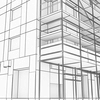07 41 35 127 building27 preview 18 wire 4
