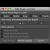 07 42 53 366 rm fingercontrolsimproved screenshot 4