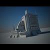 07 44 09 100 sci fi building 03 4