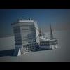 07 44 09 444 sci fi building 06 4