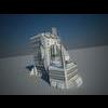 07 44 09 518 sci fi building 07 4