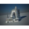 07 44 09 624 sci fi building 08 4