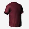 07 44 46 417 t shirt 8 4