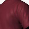 07 44 46 506 t shirt 7 4