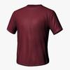 07 44 46 962 t shirt 1 4