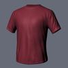 07 44 47 220 t shirt 01 4