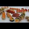 07 45 23 798 sushi final 1280 4