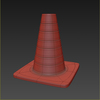 07 46 51 332 cone cam1 clay 4
