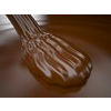07 46 56 413 chocolate cam2 4