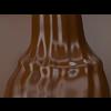 07 46 57 289 chocolate cam3 4