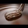 07 46 57 665 chocolate cam4 4