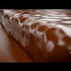 07 46 59 677 chocolate bar cam4 4