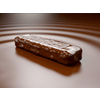 07 46 59 969 chocolate bar cam3 4