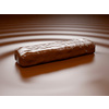 07 47 00 122 chocolate bar cam2 4