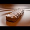 07 47 00 338 chocolate bar cam1b 4
