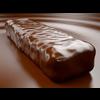 07 47 00 541 chocolate bar cam5 4