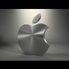 07 47 02 564 logo mac01c 1326065426 1  4