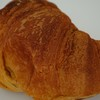 07 47 42 866 mark florquin croissant 3d model render 3 4