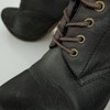 07 47 46 36 ankle boots black st oliver 3d model 5 4