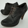 07 47 46 647 ankle boots black st oliver 3d model 8 4