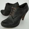 07 47 46 647 ankle boots black st oliver 3d model 8 4