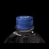 07 49 23 903 botella1 4