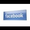 07 49 37 269 facebook 01 cam01 o 4