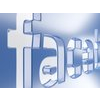 07 49 37 487 facebook 01 cam03 o 4