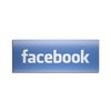 07 49 37 578 facebook 01 cam04 o 4