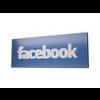 07 49 37 648 facebook 02 cam01 o 4