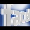 07 49 37 805 facebook 02 cam03 o 4