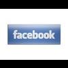 07 49 37 898 facebook 02 cam04 o 4