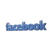 07 49 38 694 facebook 04 cam01 o 4