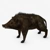 07 50 13 905 001 sren null boar 4