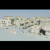 07 50 33 225 arab city1 4
