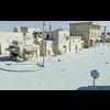 07 50 33 502 arab city3 4