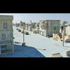 07 50 33 814 arab city6 4